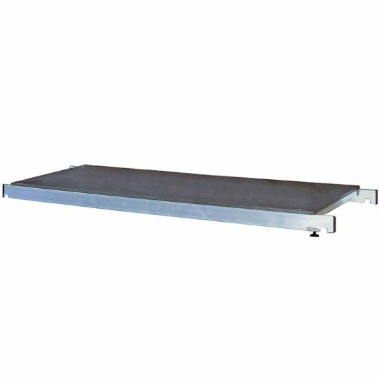 Krause - RollTec szerelőállványhoz járólap 1,5 x 0,6 m - 711304