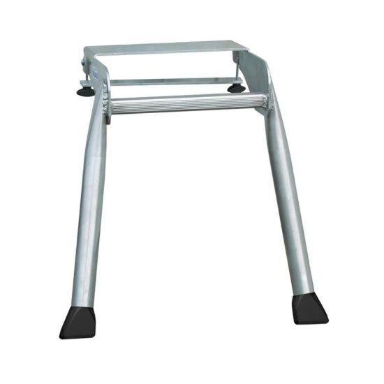 Krause - Fix tartó/pár (boardstand) magasság: 0,5 - 123732