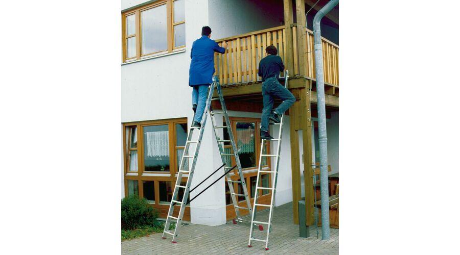 krause corda sokc l l tra 3x11 fokos 030429 t bb s sokc l l tr k profil. Black Bedroom Furniture Sets. Home Design Ideas
